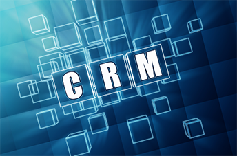 CRM Multicanal